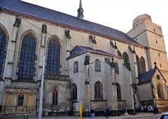 Olomouc60.JPG