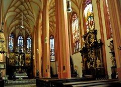 Olomouc66.JPG