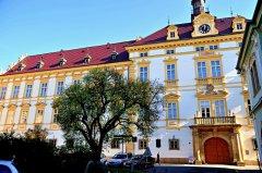 Olomouc7.JPG