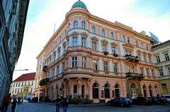 Olomouc73.JPG