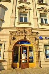 Olomouc75.JPG