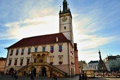 Olomouc78.JPG
