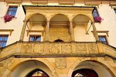 Olomouc81.JPG