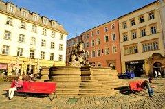 Olomouc82.JPG