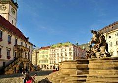 Olomouc83.JPG