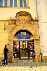 Olomouc84.JPG