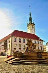 Olomouc86.JPG