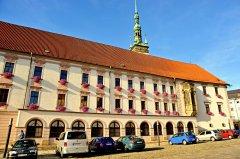 Olomouc91.JPG