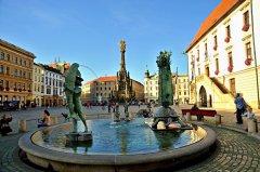 Olomouc93.JPG