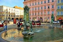 Olomouc94.JPG