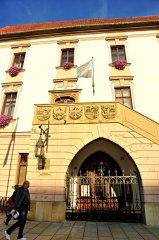 Olomouc96.JPG