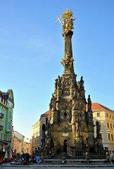 Olomouc97.JPG