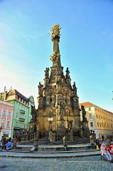 Olomouc99.JPG