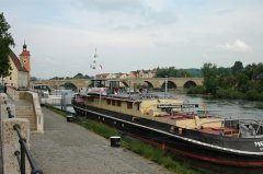 Regensburg2008_02.JPG