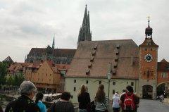 Regensburg2008_05.JPG