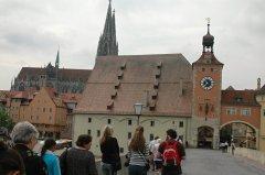 Regensburg2008_06.JPG