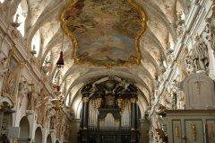 Regensburg2008_11.JPG