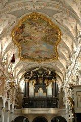 Regensburg2008_12.JPG