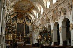 Regensburg2008_13.JPG