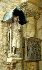 Regensburg2008_16.JPG