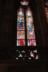 Regensburg2008_32.JPG