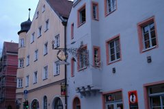 Regensburg2008_33.JPG