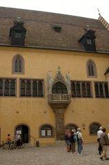 Regensburg2008_35.JPG