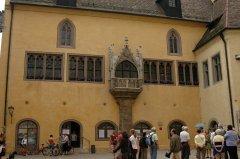 Regensburg2008_36.JPG