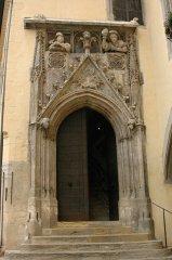 Regensburg2008_37.JPG