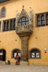 Regensburg2008_38.JPG