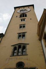 Regensburg2008_40.JPG