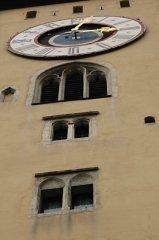 Regensburg2008_43.JPG