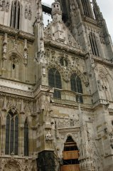 Regensburg2008_44.JPG