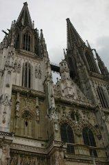 Regensburg2008_45.JPG
