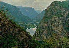 10Hardangerfjord.jpg