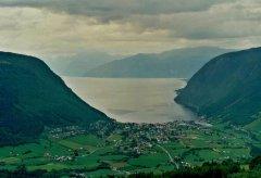 10Hardangerfjord1.jpg