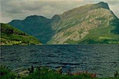 10Hardangerfjord8.jpg