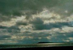 8Hardangerfjord.jpg