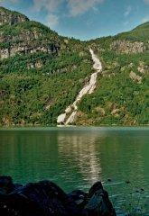 8Hardangerfjord3.jpg