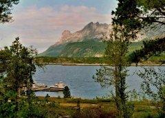 15Tysfjord.jpg