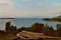 15Tysfjord1.jpg