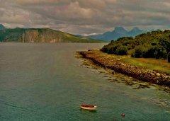 15Tysfjord10.jpg