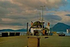 15Tysfjord11.jpg