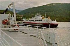 15Tysfjord13.jpg