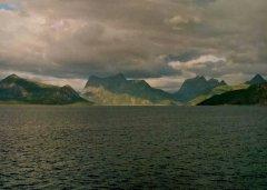 15Tysfjord14.jpg