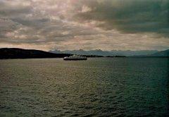 15Tysfjord15.jpg