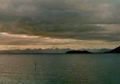 15Tysfjord16.jpg