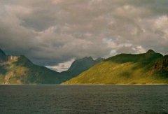 15Tysfjord17.jpg