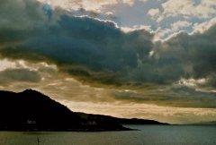15Tysfjord19.jpg