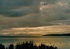 15Tysfjord20.jpg